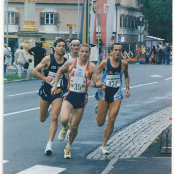 feldbach-1994