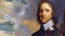 Oliver Cromwell: Puritan and Protector - The Christian Institute