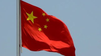 Chinese Authorities Arrest Christians Participating in Zoom Easter Worship Service