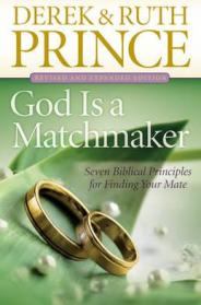 god-is-a-matchmaker-seven-biblical-principles-for-finding-your-mate