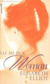 let-me-be-a-woman-book