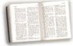 open-bibleonwhite
