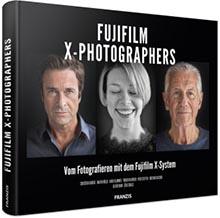 Industriefotograf Christian Ahrens schreibt über seine Erfahrungen mit Fujifilm