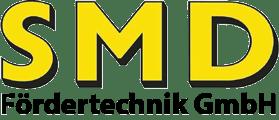Referenz Industriefotografie – Ihr Spezialist für PR, Marketing und Unternehmenskommunikation