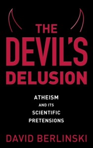 thedevilsdelusion-189x300
