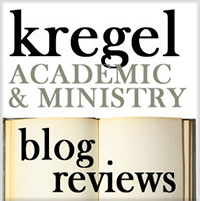 kregel button