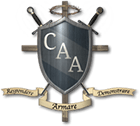 CAA_logo_trans_medium