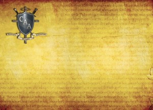 CAA_wallpaper_1800x1297