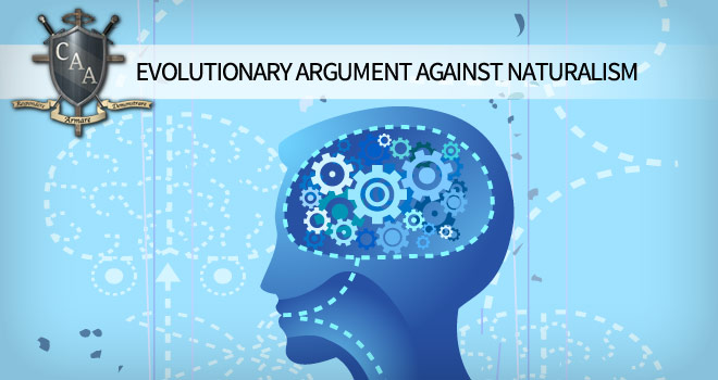 Evolutionary-Argument-Against-Naturalism