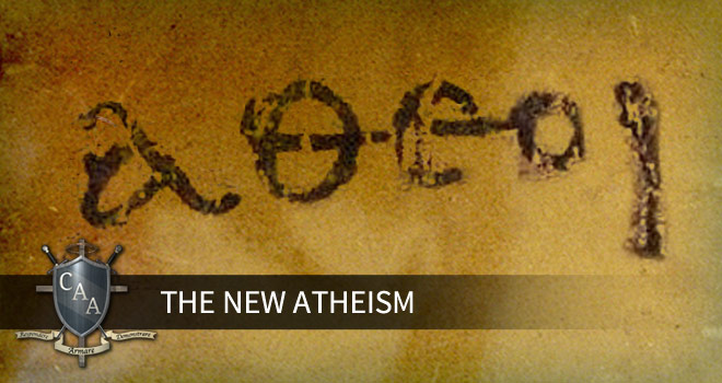 The-New-Atheism