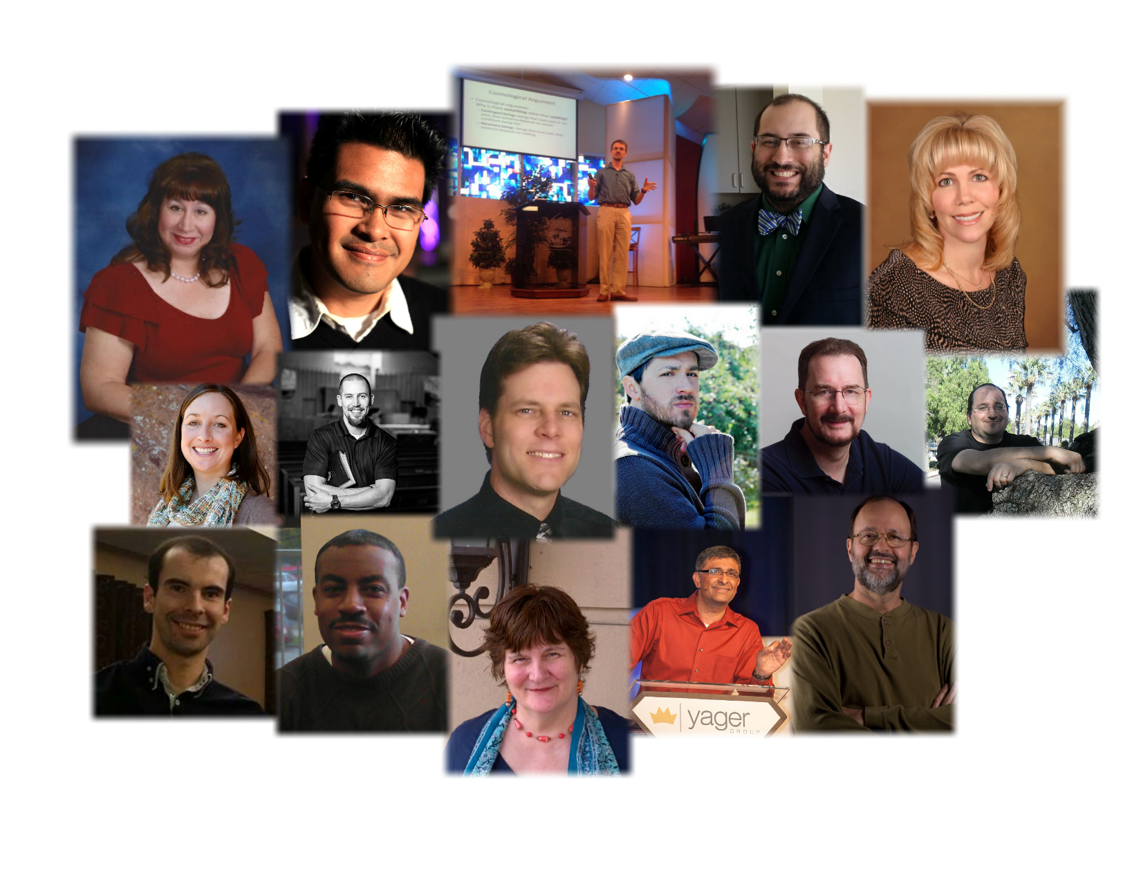 caa speaking team below you will a list of our speaking team members their location and ministry information and a way to donate if they are missionaries that rely on