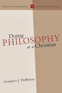 Doing-Philosophy-as-a-Christian