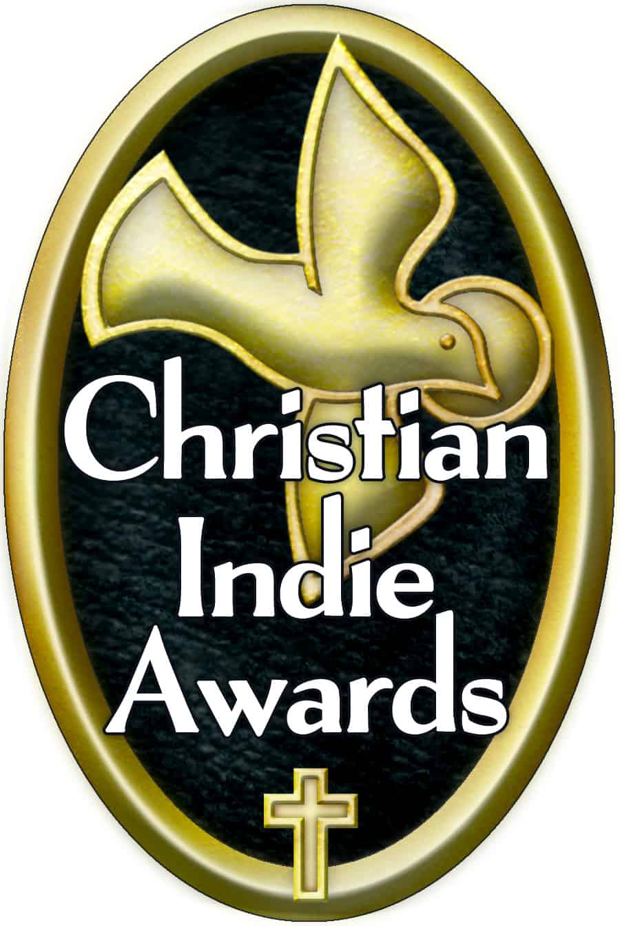 Christian Indie Awards