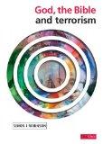 God, the bible & Terrorism