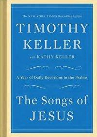 Songs of Jesus, The