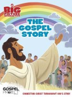 Gospel Story, The (Big Picture Interacti
