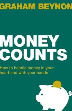 money-counts