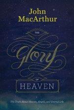 Glory of Heaven, The