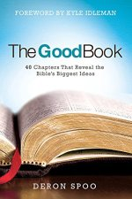 Good Book, The (HC)