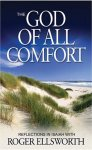 God of All Comfort, The (Isaiah)
