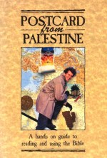 Postcard from Palestine