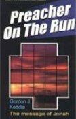 Preacher on the Run
