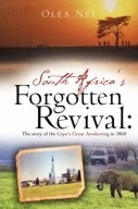 South Africa's Forgotten Revival