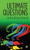 Ultimate Questions (ESV Booklet Edition)