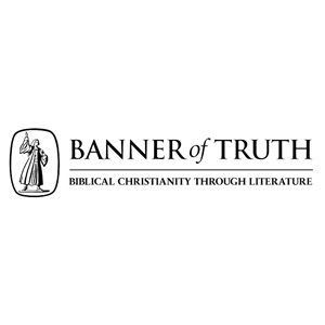 Banner of Truth publishers logo