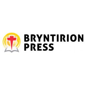 Bryntirion Press logo