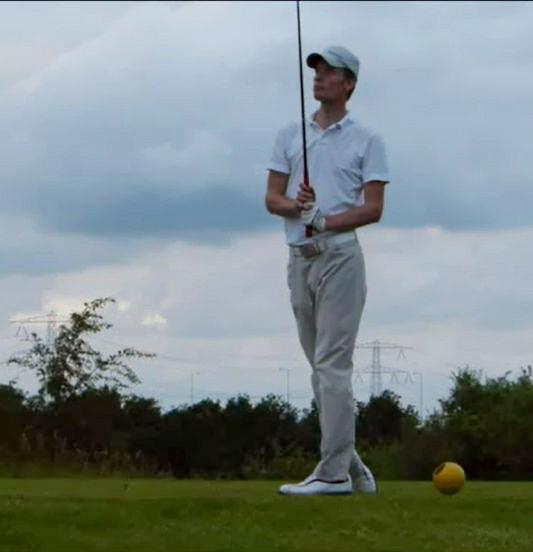 golfshot533x552px