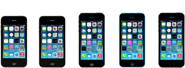 compatibilityfooter_iphone