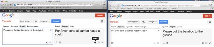 googletranslatedualscreens