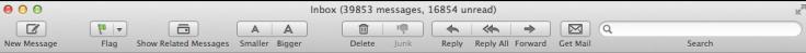 my_mail_toolbar