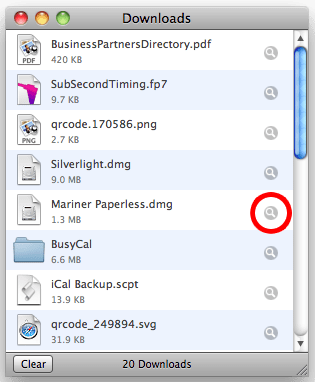 Safari Shortcuts That I Just Learned - Mac & iPhone Answers