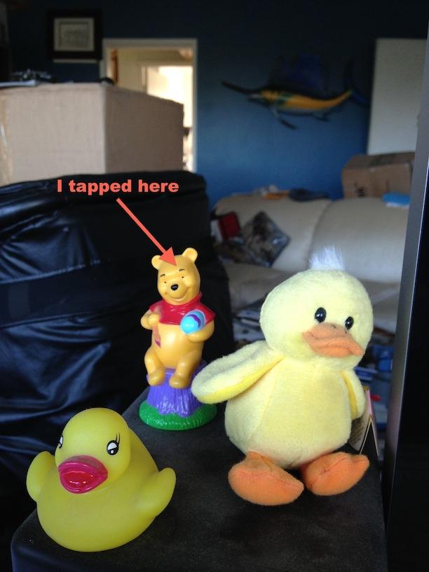 tap_on_pooh