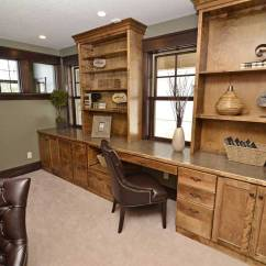 Apple Valley Kitchen Cabinets Virtual Design Custom Office Mn | Cabinetry