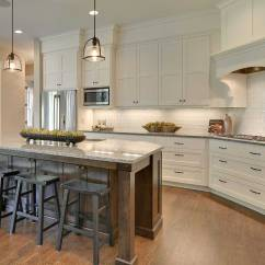 Kitchen Cabinets Santa Ana Ca Aid Pasta Roller Images Gallery Cabinet Pictures Omega With Regard