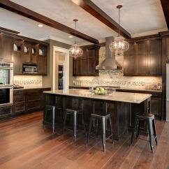Custom Kitchen Cabinets Online Remodeling Business New Mn