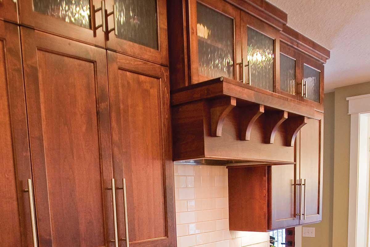 custom kitchen cabinets online remodel tucson new mn