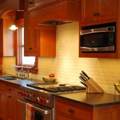 Custom Kitchen Cabinet Professional Accessories Cabinets New Mn
