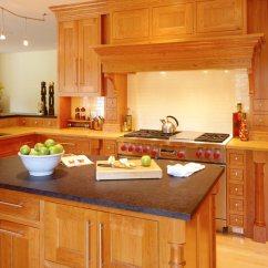 Custom Kitchen Cabinet Window Curtain Panels Cabinets New Mn