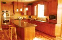 Decorative 22 Photographs Unique Kitchen Cabinet Ideas ...