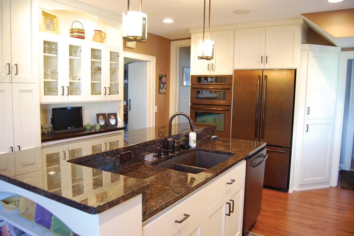 custom kitchen cabinets online garbage cans walmart new mn