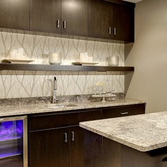 Apple Valley Kitchen Cabinets Design Template Custom Mn Cabinet Makers | Christian Brothers