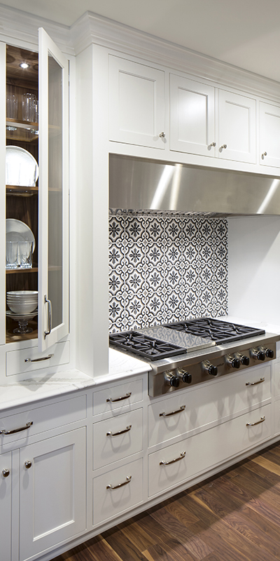 apple valley kitchen cabinets wall tile custom mn cabinet makers | christian brothers