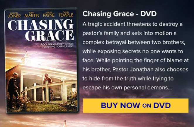 Buy Now on DVD!