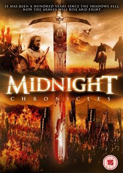 ChristianCinemacom  8885272388  Christian movies Christian videos Christian films