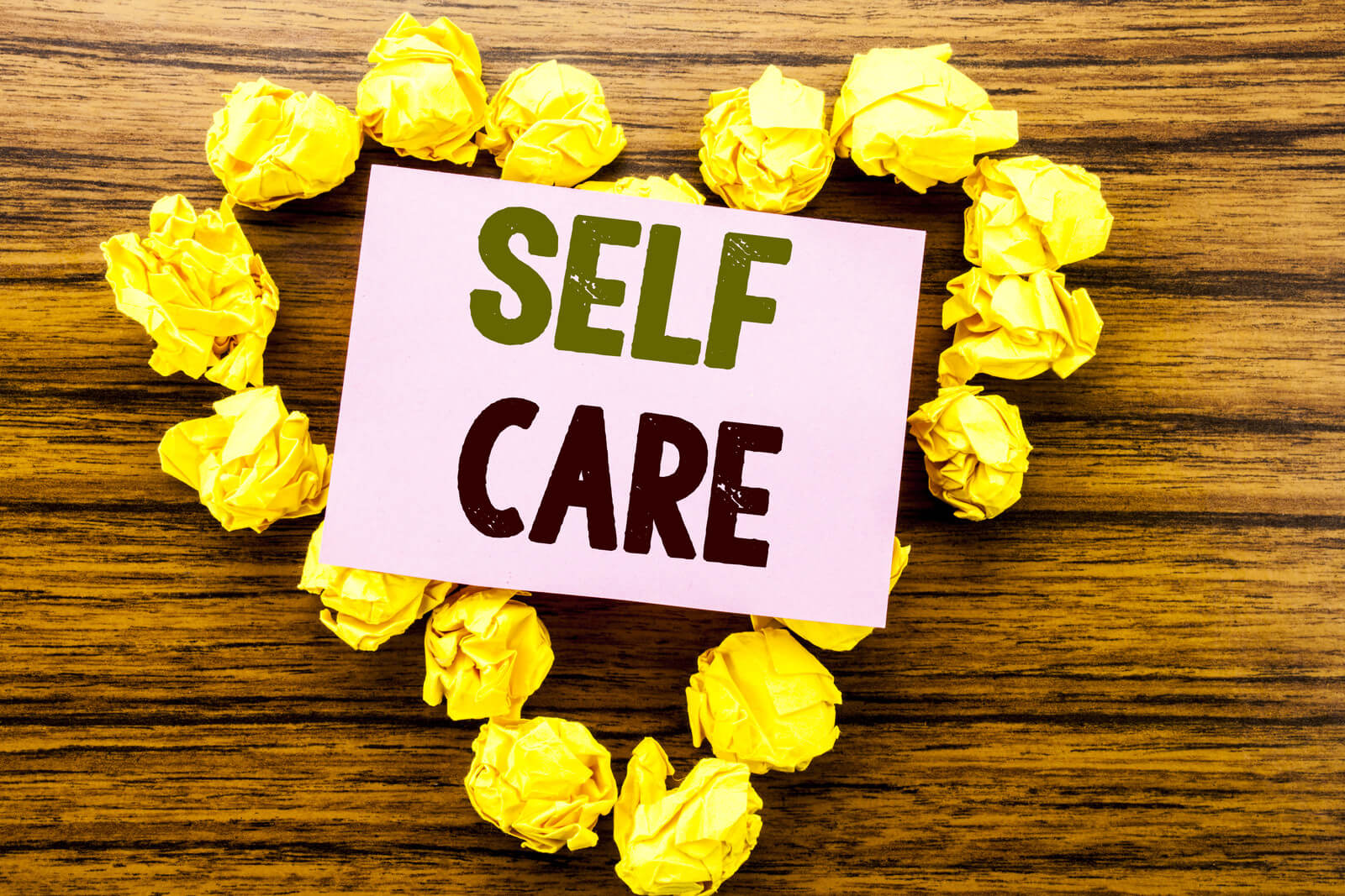 Self Care Tips For Christian Life Coaches