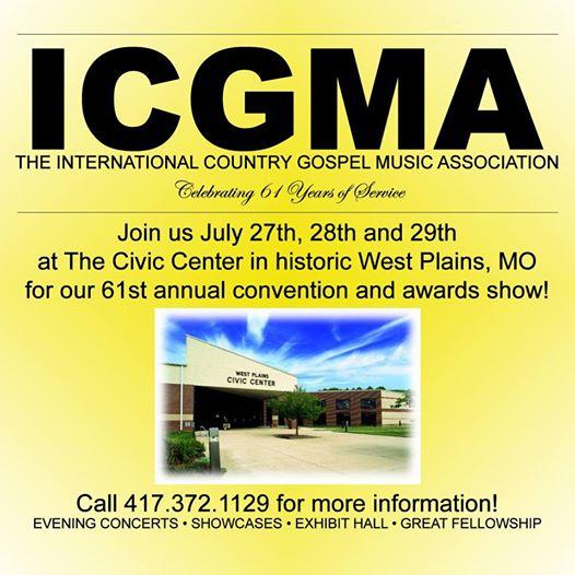 91 Civic Center West Plains HD Terbaru